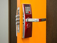 Master Locksmith Store Memphis, TN 901-871-0923